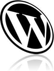 sipo95.wordpress.com
